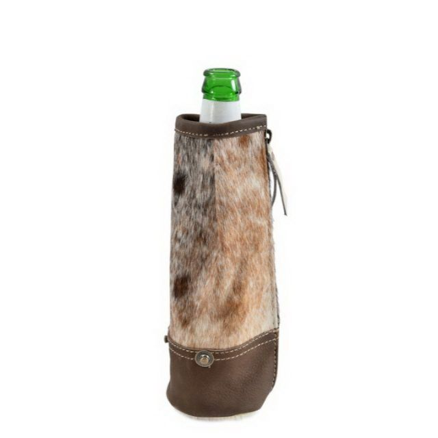Beer Bottle Cover