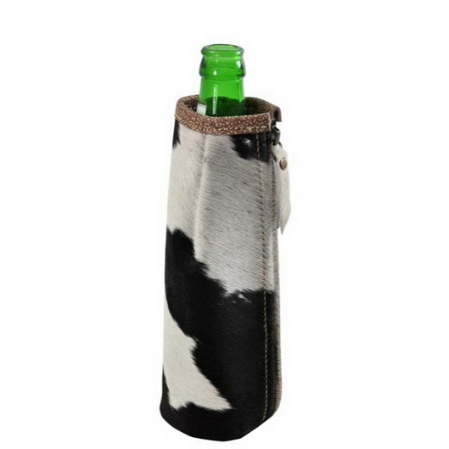 Beer Bottle Cover