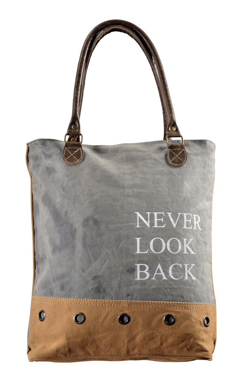 Canvas Tote bag for Shopping store and advertising promotional Tote Bag