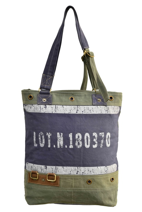 Army Post Bag